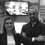 Torrisi & Procopio Architetti
