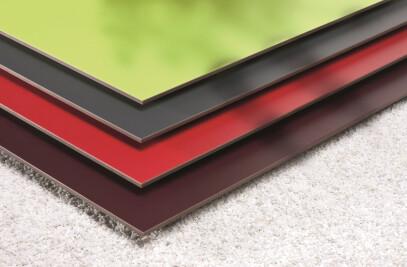 Max Compact Exterior