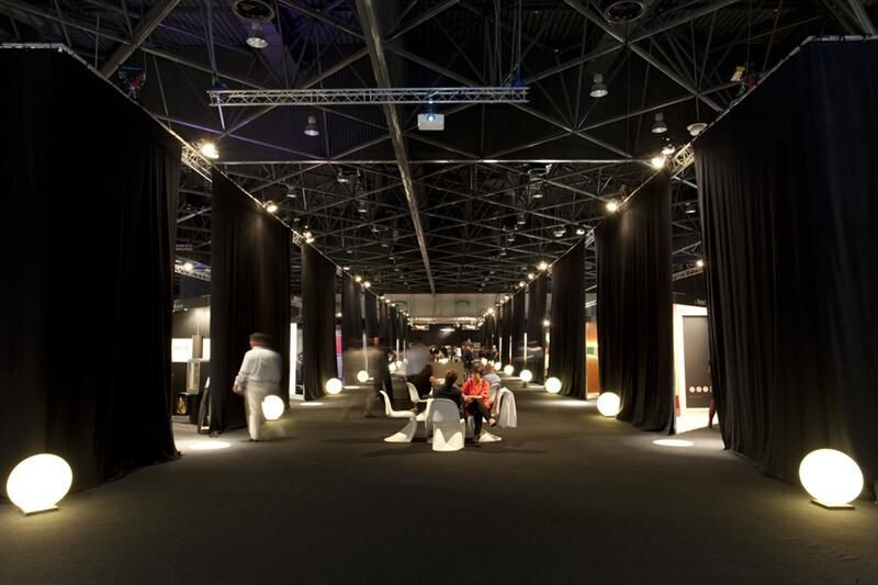 ARCHITECT@WORK Marseille 2019