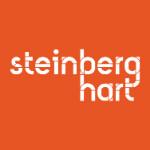 Steinberg Hart