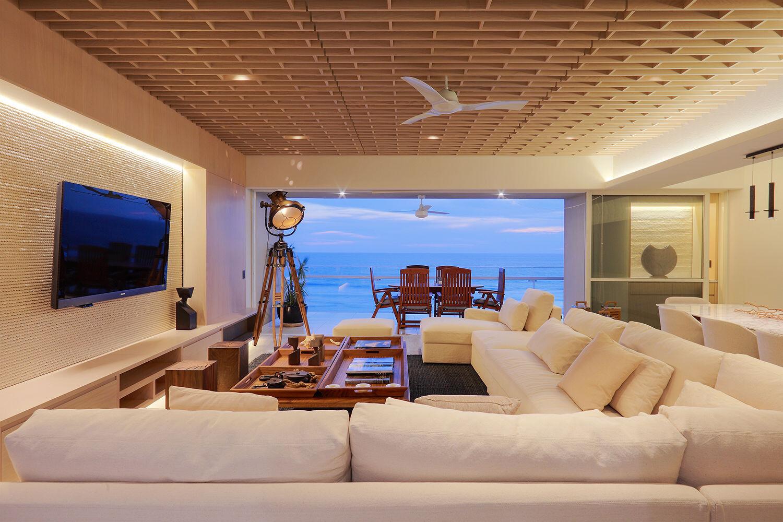 Acapulco GP Apartment
