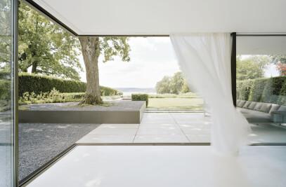 Sky-Frame Classic