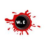 W & E srl