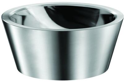 ALGUI countertop washbasin