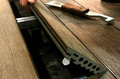 The Magnet Clip