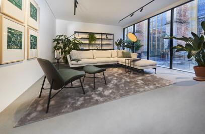 2610 soft carpet