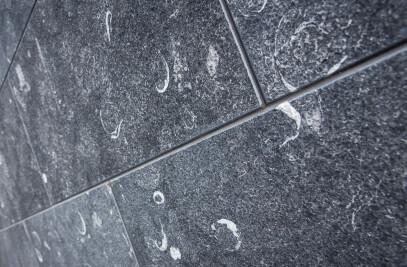 Fossil Stone (Kilkenny Limestone)