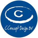 C Concept Design