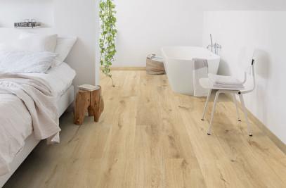 Floorify XL planks