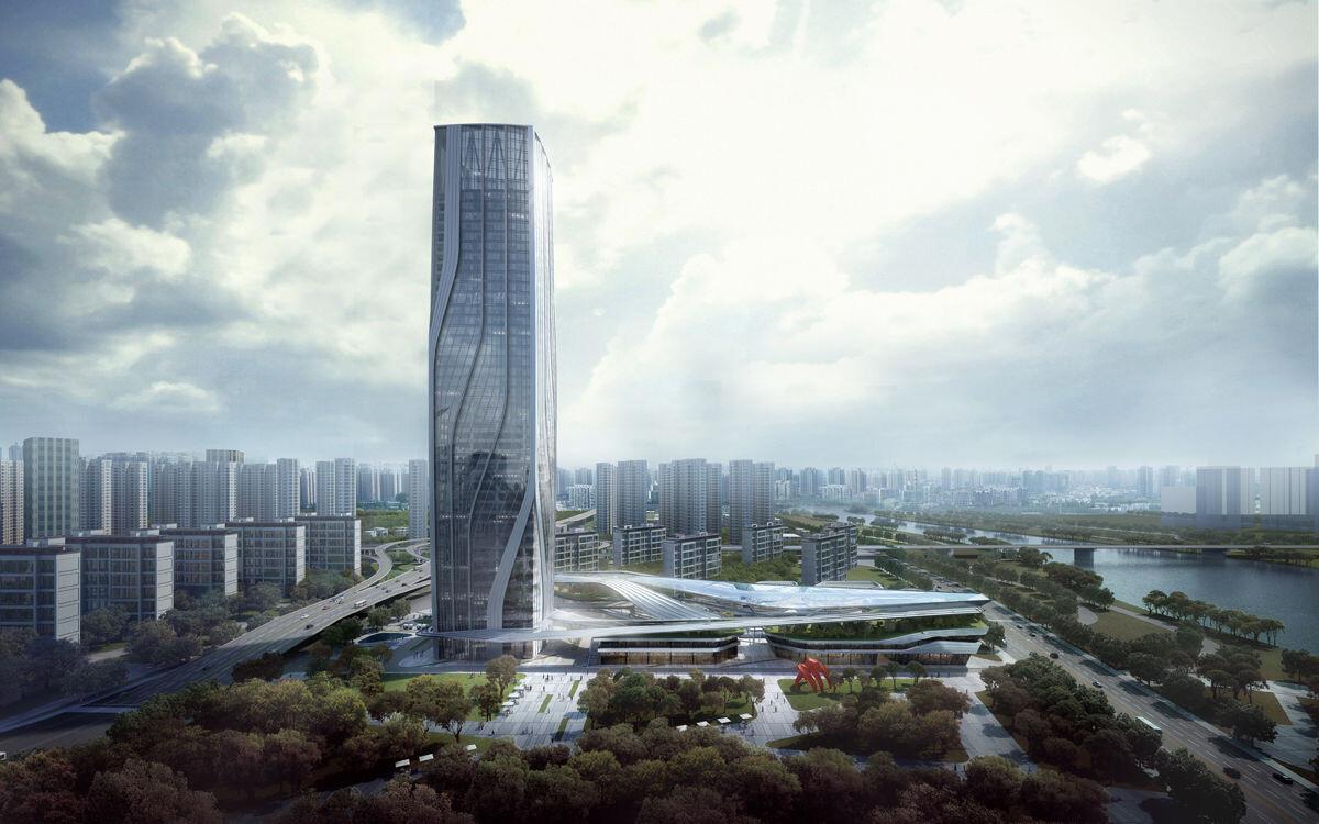 F25-3 Development Project