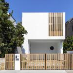 Akin Atelier