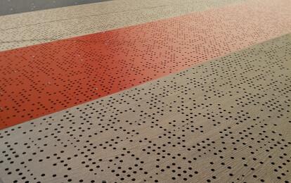 Print Acoustics