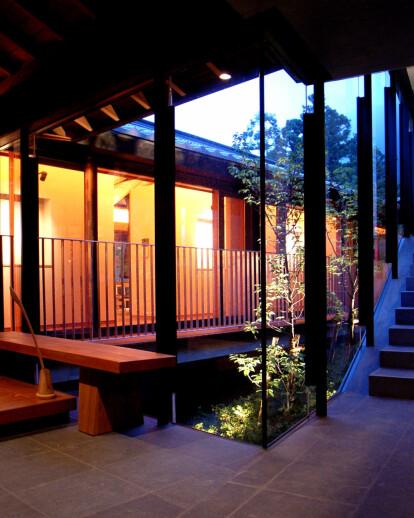 Villa in Raizan