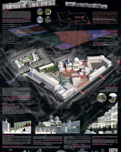 Kursk 2032