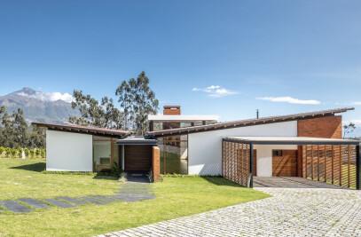 House AO