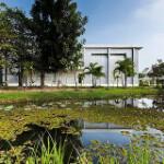 Research Studio Panin