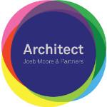 Joeb Moore & Partners Architects