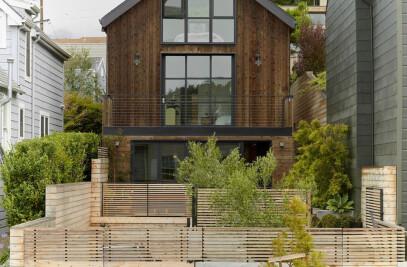 Laidley Street Urban Cottage