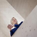 Jennifer Bonner / MALL
