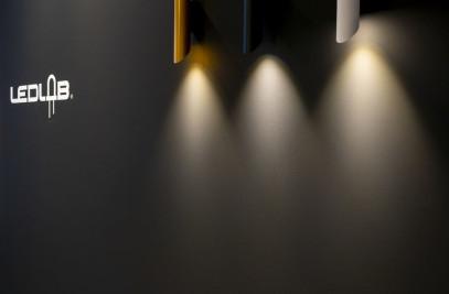 BENO-IT WALL