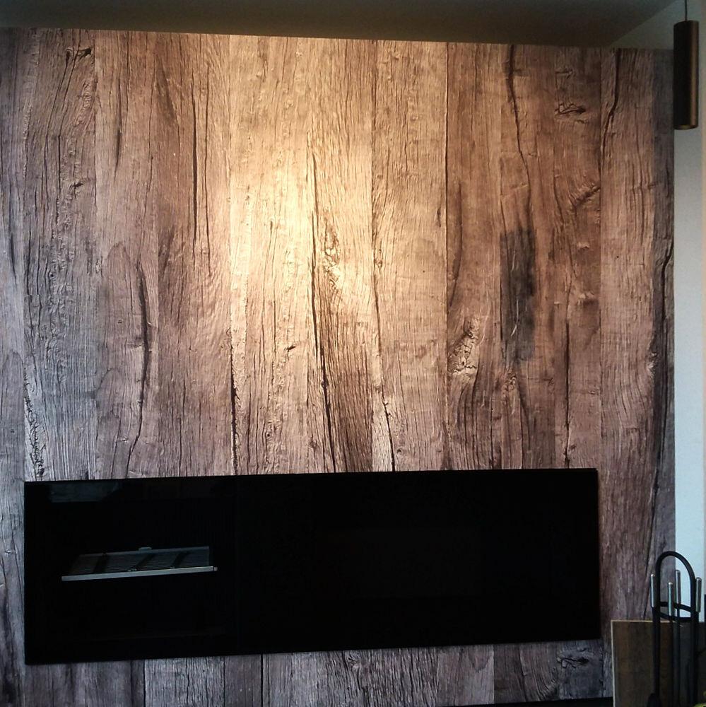 Fini Panel Vintage