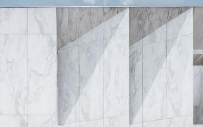 Openbox Architects