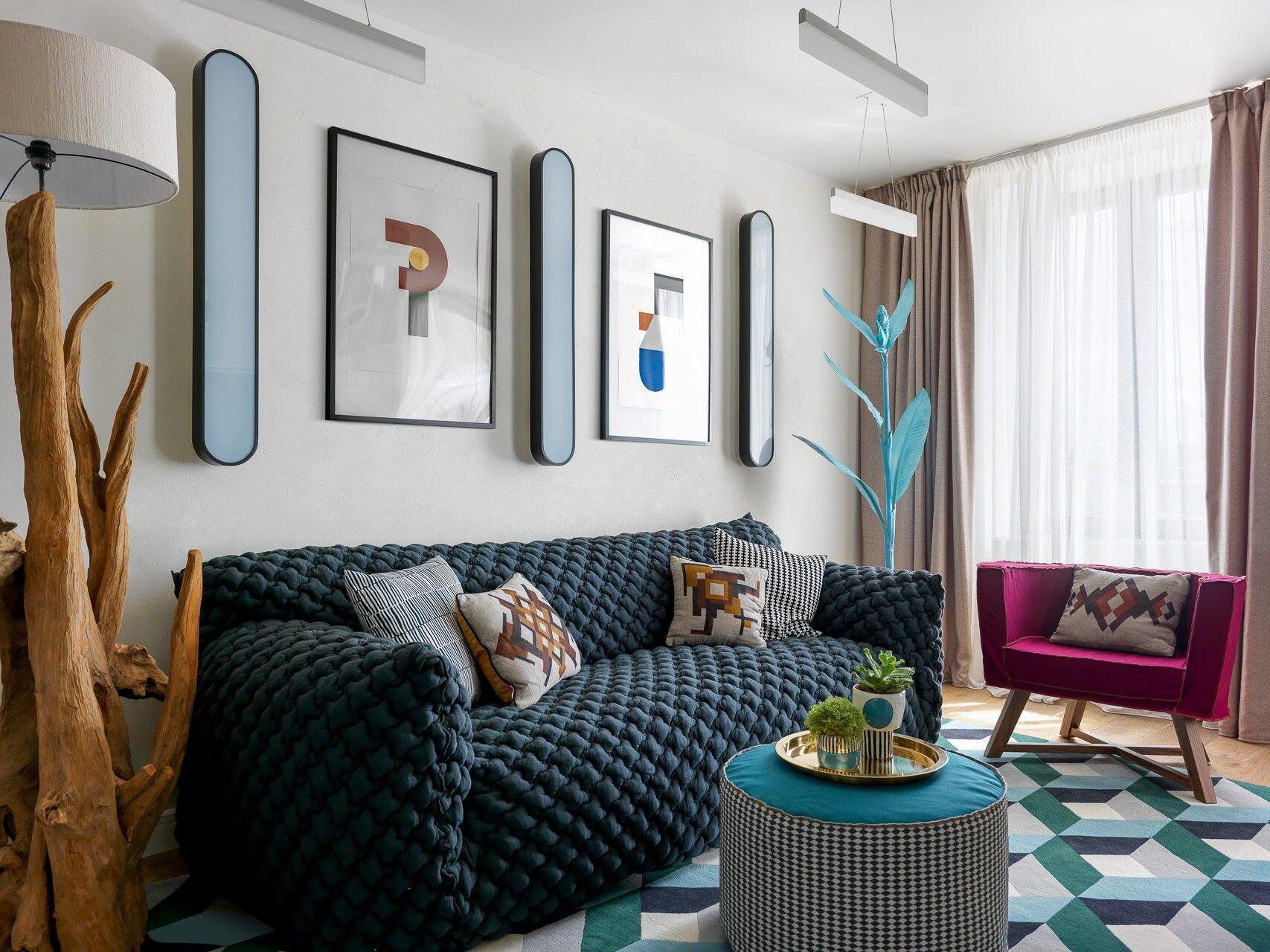 Weekend Apartments