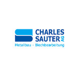 Charles Sauter