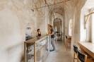 Ai Maestri Rooms & Cafe in Matera