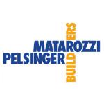 Matarozzi Pelsinger Builders