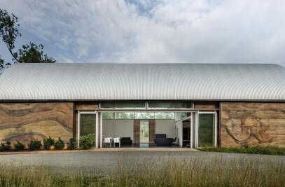 Swoon Art House