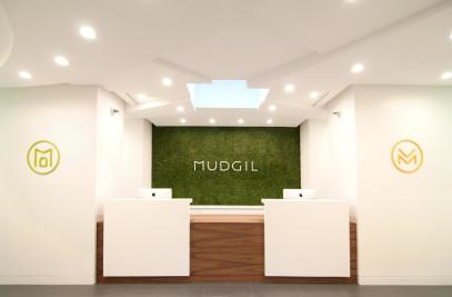 Mudgil Practices