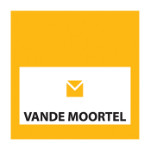 VANDE MOORTEL