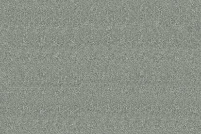 Eternit floor