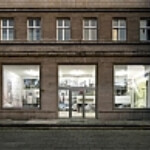 Graber Pulver Architekten