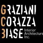 GCB Interior Architecture