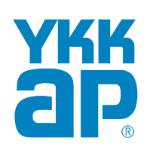 YKK AP America Inc.