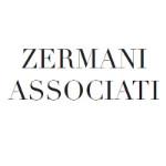 Zermani Associati Studio di Architettura