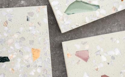 Marble 5+ range