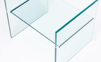 Glass Soul