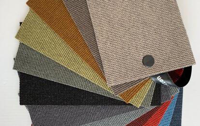 Bentzon Carpets