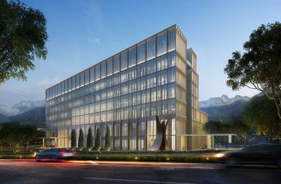 Almaty International Medical Center