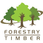 Forestry Timber®