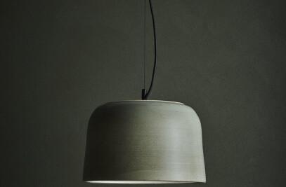 Potter Light