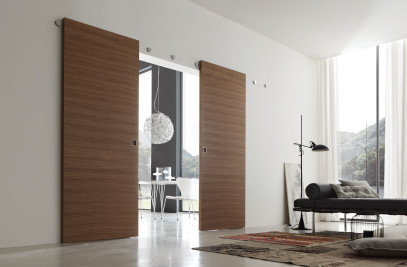B-MOVE MULTY SLIDING DOOR