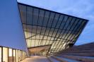 MO Modern Art Museum