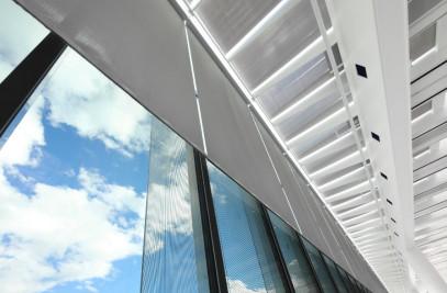 SolarTrac 4.0