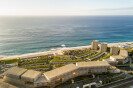 Solaz Los Cabos
