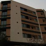 Fatourechiani Architecture Studio