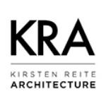 Kirsten Reite Architecture